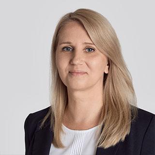 Ewelina Gottschling