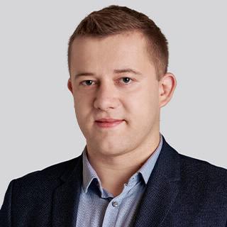 Mateusz Ziajkiewicz