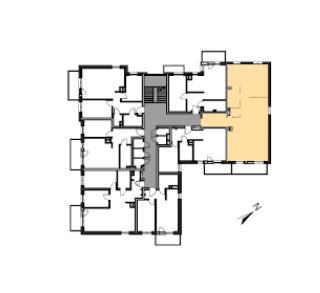 plan_floor_thumbnail_url