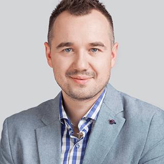 Grzegorz Pokorski