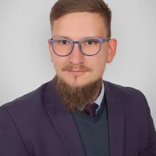 Krzysztof Kołodziej
