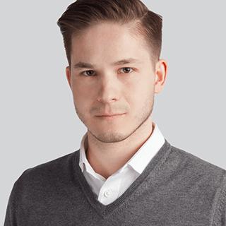 Michał Bilski