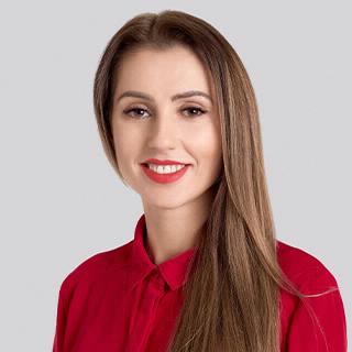 Agata Balon